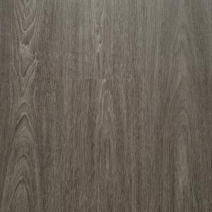 Baronwood 5mm Luxury Vinyl Flooring SPC N8