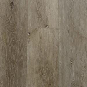Baronwood 5mm Luxury Vinyl Flooring SPC N9