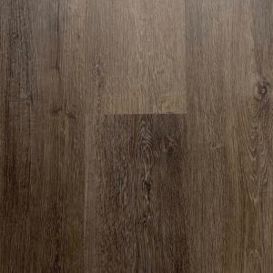 Baronwood 6.5mm Luxury Vinyl Flooring SPC U1