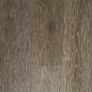 Baronwood 6.5mm Luxury Vinyl Flooring SPC U2