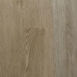 Baronwood 6.5mm Luxury Vinyl Flooring SPC U3