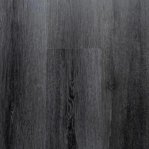 Baronwood 6.5mm Luxury Vinyl Flooring SPC U5
