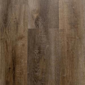 Baronwood 6.5mm Luxury Vinyl Flooring SPC U9