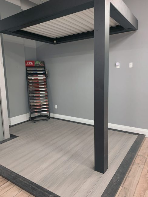 Stala Building Solutions Commercial Renovation