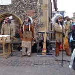 buskers_redindians