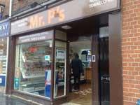 Mr-P-shop-St-Peters-St