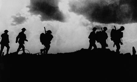 British-troops-near-Ypres