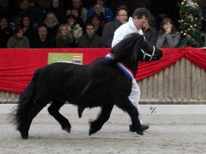 Bonants v.d. Buitenweg