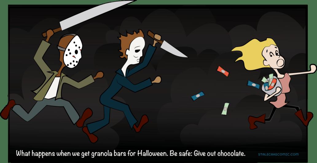 frightening-halloween-treats