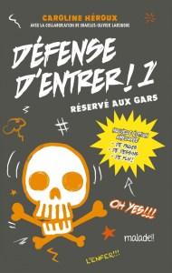 defense-entrer-t1