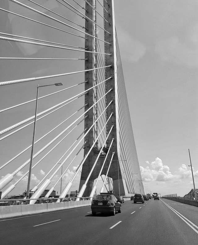 Pont-Québec