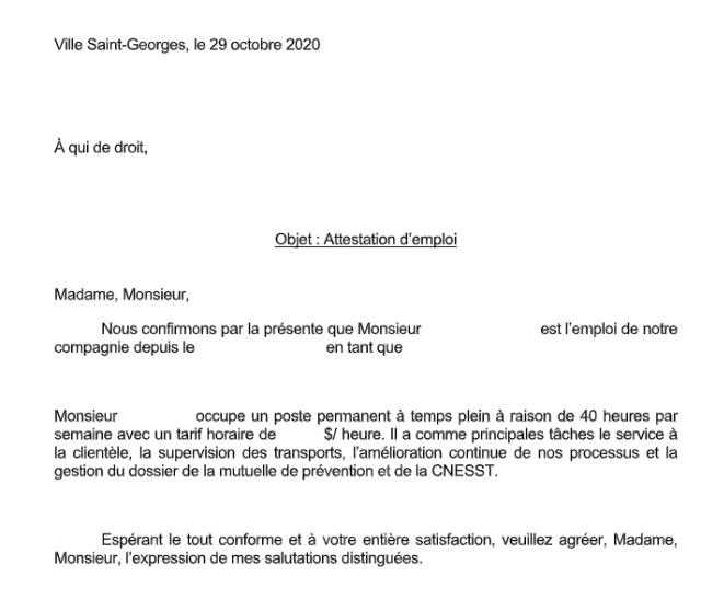 Attestation-employeur-CSQ