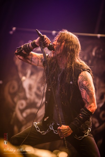 Wacken_2015-Thyrfing