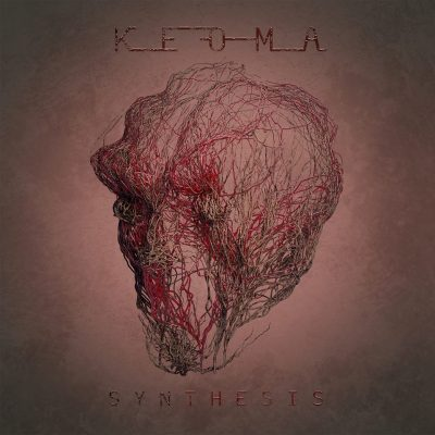 cd_keoma_synth