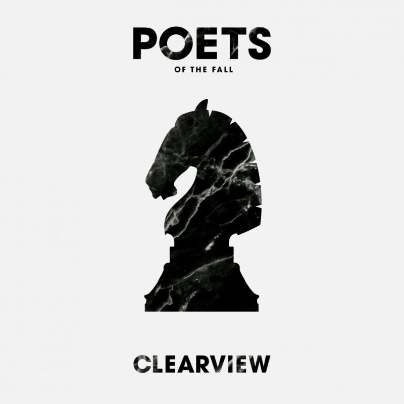 Poets Of The Fall, Clearview