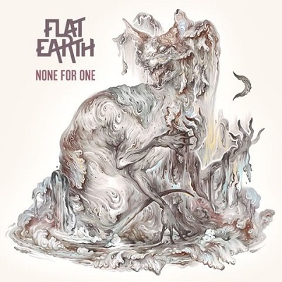 Flat Earth – None For One