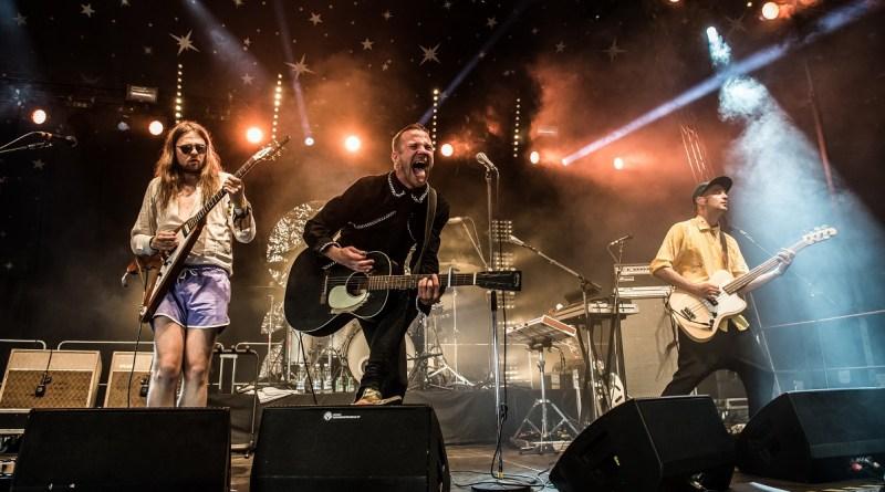 Qstock Festival 2019