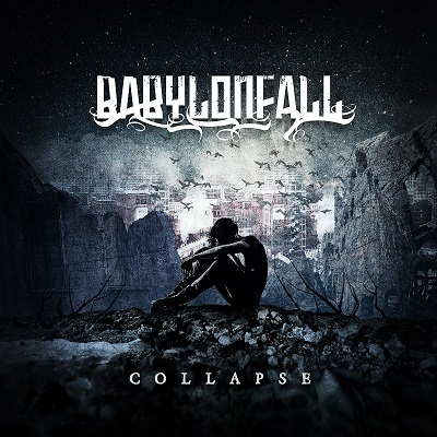 Babylonfall – Collapse