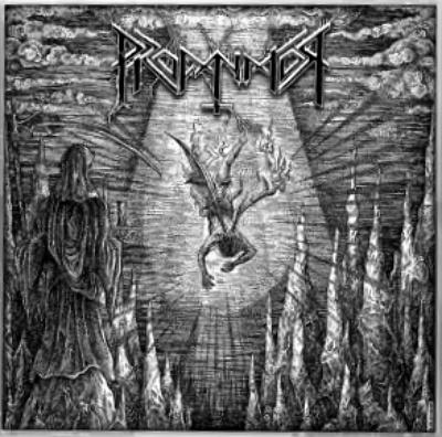 Profanator – Fallen