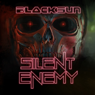 Black Sun – Silent Enemy