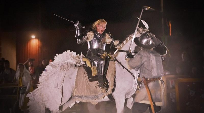 Häme Medieval Festival