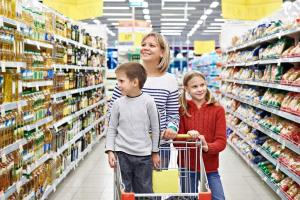 depositphotos_84137406-stock-photo-women-and-children-with-cart