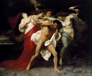 1083px-William-Adolphe_Bouguereau_(1825-1905)_-_The_Remorse_of_Orestes_(1862)