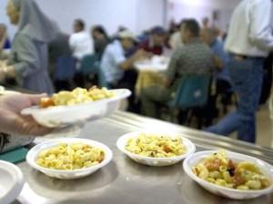 Rapporto-Caritas-2015-in-Italia-a-troppi-e-negato-il-diritto-al-cibo_articleimage