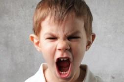 varie_bambinoarrabbiato