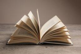 varie_libro