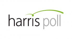logo_harrispoll