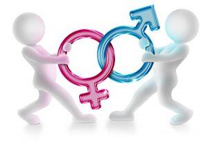 varie_genderguerra
