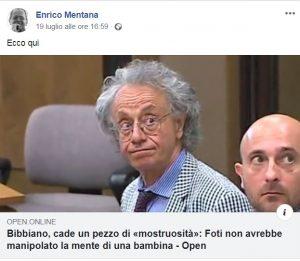 facebook_mentanabib