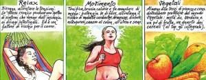 donne-kZlG-U43320347051350HkG-1224x916@Corriere-Web-Sezioni