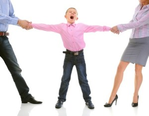 11361396 - parents share child.