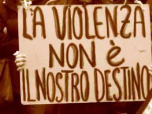 no_violenza
