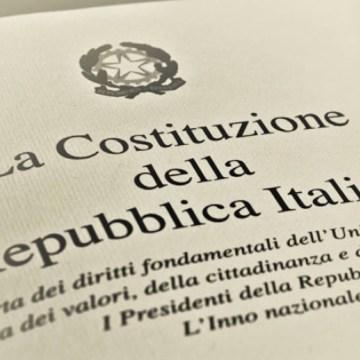 Corte Costituzionale: niente fecondazione per le coppie gay