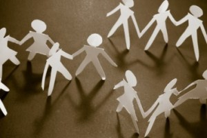 4-uguaglianza-rid