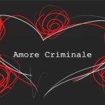 amore-criminale
