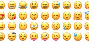 Emoticon-WhatsApp-740x350