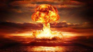 guerra-nucleare-640x357