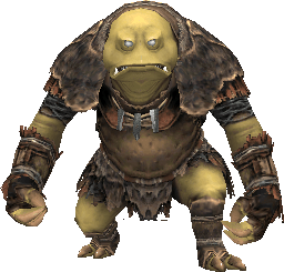 Orco_FFXI