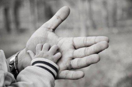 La verità di Giuseppe – Scuola, autorità e padre