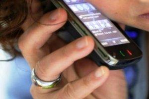 stalking-telefono