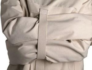 camicia-di-forza