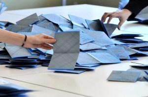 varie_elezioni-voto