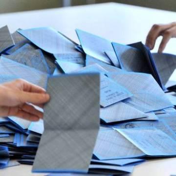 Elezioni europee: tutto come previsto. Ma manca un tassello