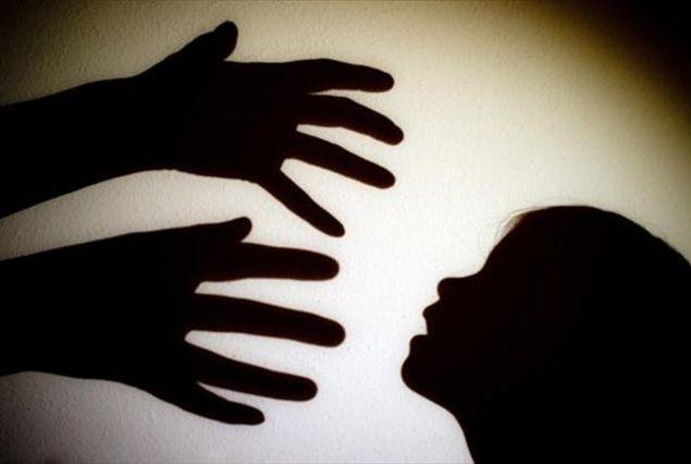 La pedofila di Bergamo: narrazioni a confronto