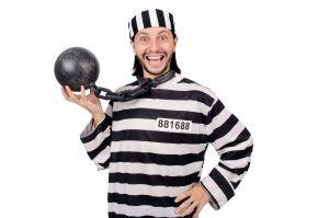 prigione_carcerato_felice-id22047