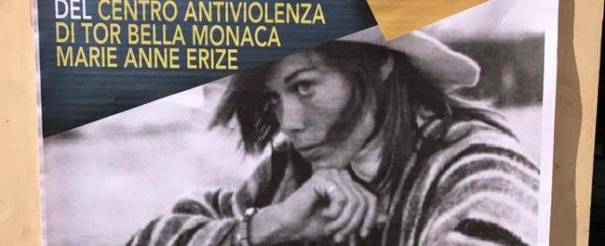 Centri antiviolenza: finalmente uno di meno